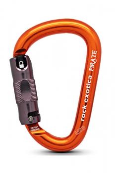 C1 PIRATE Auto-Lock