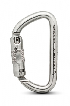 C2S A rockD STAINLESS