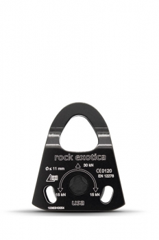 P21 B MINI MACHINED SINGLE