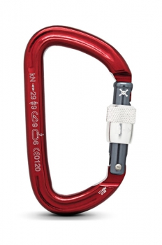 C2 S ROCKD, Screw-Lock,Rot