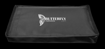 Butterfly Lift - 60' House Option